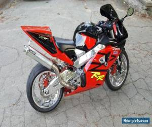 2003 Honda CBR for Sale