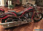 2010 Victory jackpot for Sale
