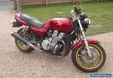 honda cb 750 for Sale