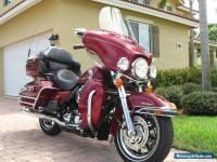 2004 Harley-Davidson Touring