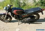 1981 Yamaha Other for Sale