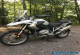 2012 BMW Other for Sale
