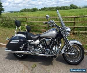 Yamaha xv1900 for Sale