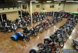 2000 Harley-Davidson Other for Sale