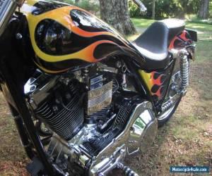 1986 Harley-Davidson Other for Sale