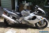 1997 Yamaha YZF for Sale