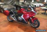 2010 Honda Other for Sale