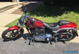 2013 Harley-Davidson Other for Sale