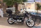 Honda CB750 KZ for Sale