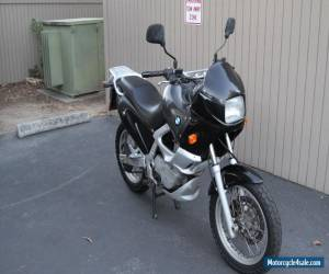 1997 BMW F-Series for Sale