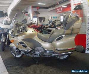 2005 BMW K-Series for Sale