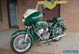 1965 BMW R-Series for Sale