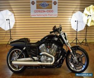 2009 Harley-Davidson V-ROD for Sale