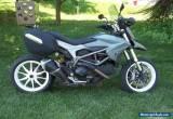 2015 Ducati Hypermotard for Sale