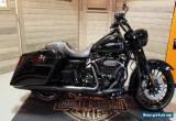 2017 Harley-Davidson Other for Sale