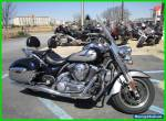 2011 Kawasaki Vulcan for Sale