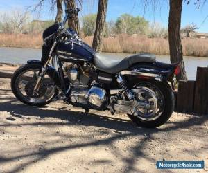 2002 Harley-Davidson Touring for Sale