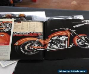 1986 Harley-Davidson FXR for Sale