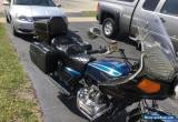 1977 Honda Gold Wing for Sale