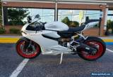 2015 Ducati Superbike for Sale