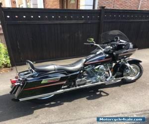 2004 Harley-Davidson Touring for Sale