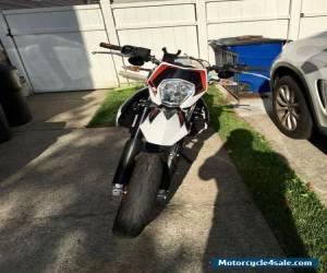 2017 KTM 690 for Sale