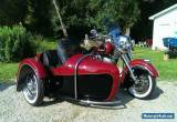 2015 Indian Chief Classic for Sale