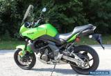 2009 Kawasaki Other for Sale