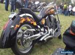 2004 Victory KINGPIN for Sale