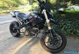 2008 Ducati Hypermotard for Sale