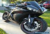 2005 Yamaha R1  for Sale