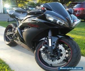 2005 Yamaha R1  for Sale