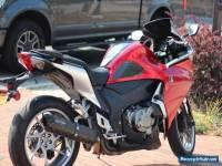 2010 Honda Other