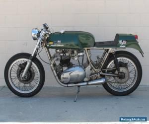 1975 Triumph RICKMAN for Sale