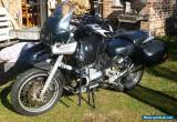BMW R1100GS 1994 for Sale
