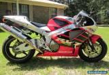 2004 Honda RC51 for Sale
