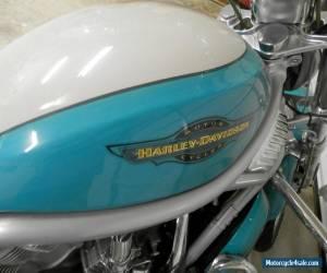 2002 Harley-Davidson V-ROD for Sale