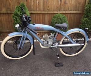 1920 Harley-Davidson Other for Sale