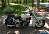 1980 Harley-Davidson Street for Sale
