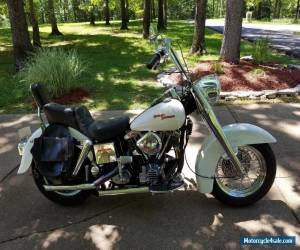 1980 Harley-Davidson Street for Sale