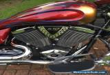 2006 Victory Vegas for Sale