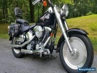1999 Harley-Davidson Other
