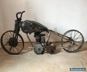 1928 Harley-Davidson Other for Sale