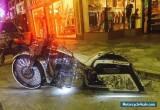 2012 Harley-Davidson Other for Sale