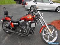 2011 Harley-Davidson Other