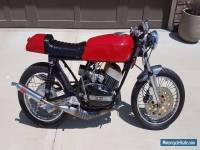 1976 Yamaha Other