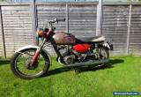 Suzuki T200 Invader (Re listed due to time wasters) for Sale