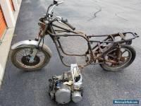 1976 Kawasaki Other