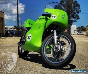 1975 Kawasaki Other for Sale