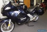 2004 BMW K-Series for Sale